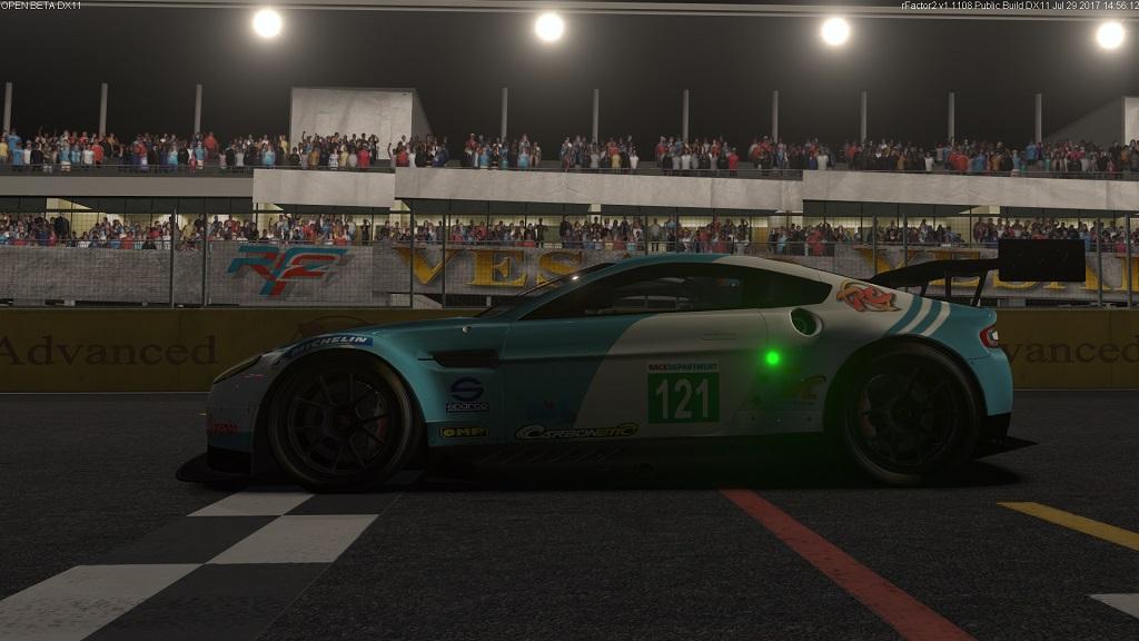 RDLMS Suzuka Race Winner - GT.jpg