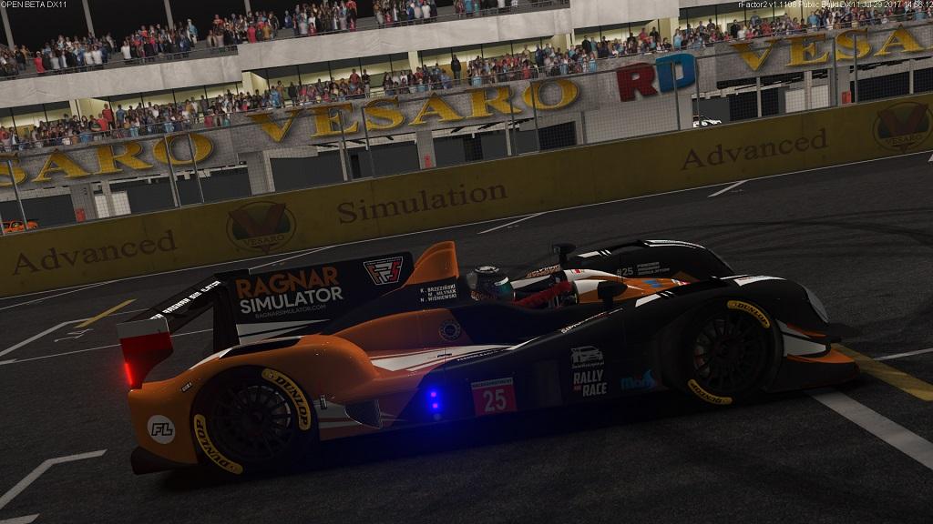 RDLMS Suzuka Race Winner - Prototype.jpg