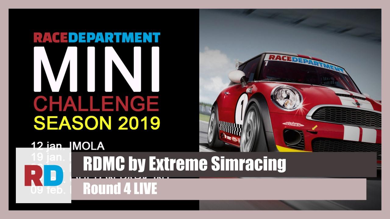 RDMC by Extreme Simracing R4 Live.jpg
