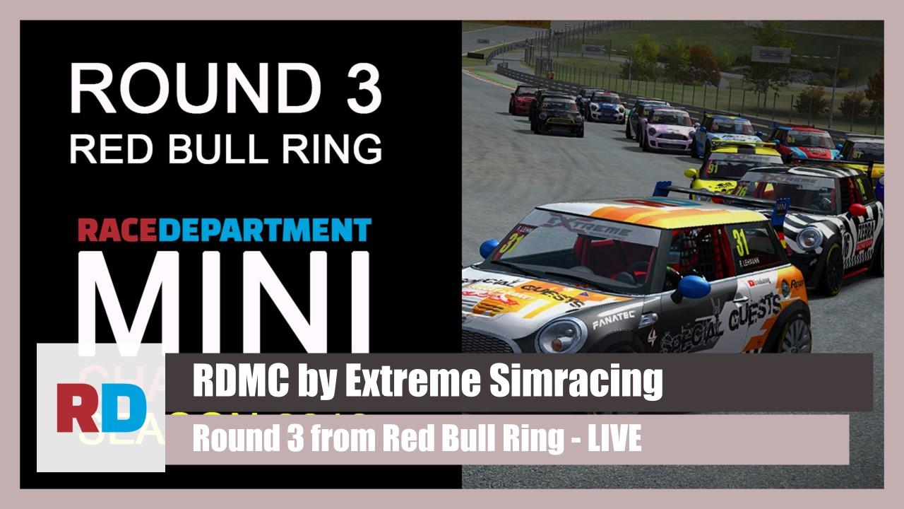 RDMC by Extreme Simracing Rd 3.jpg