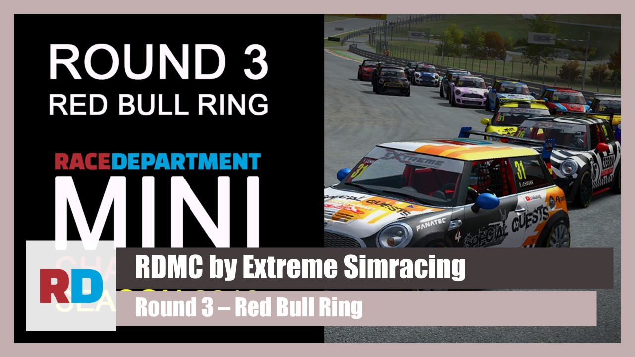 RDMC by Extreme Simracing Round 3.jpg