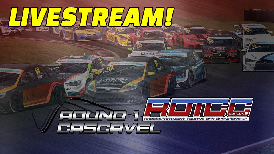 RDTCC S9 Round 1 Cascavel.jpg