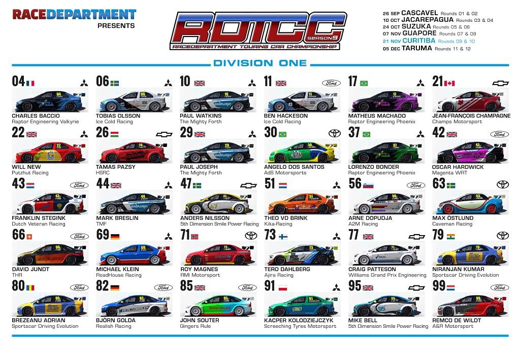 RDTCC_S9_spotter_guide_r9r10_div1.jpg
