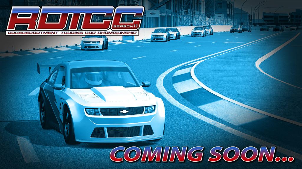 RDTCCs11 Announcement.jpg