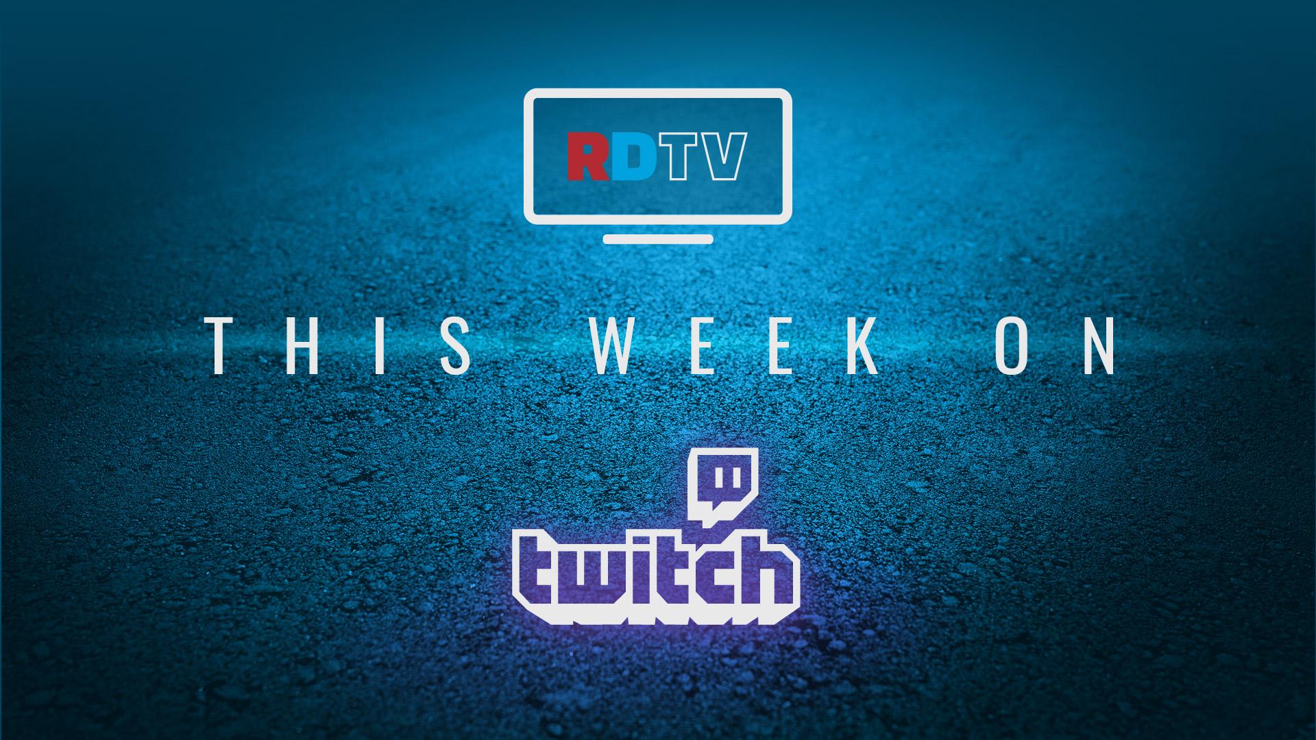 RDTV_this_week.jpg