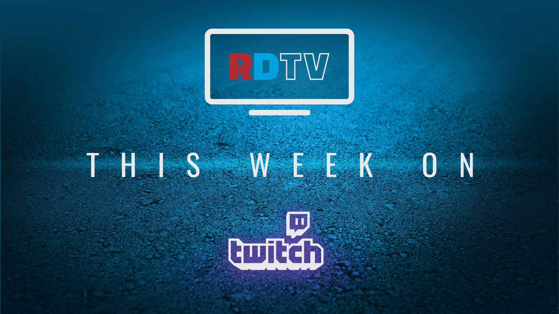 RDTV_this_week_4.jpg