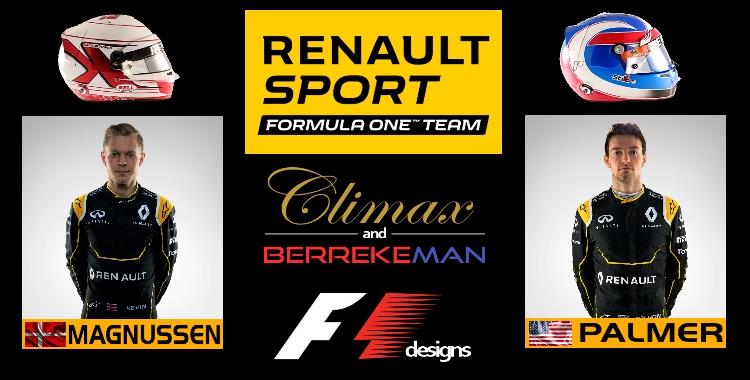 ReabaultF1_logo_Team.jpg