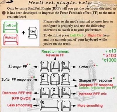 RealFeel_Keys.jpg