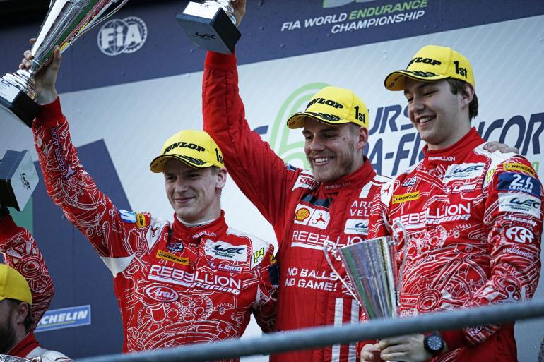 rebellion_spa_podium.jpg