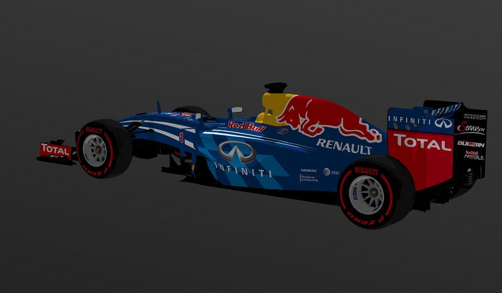 Red Bull 2.jpg