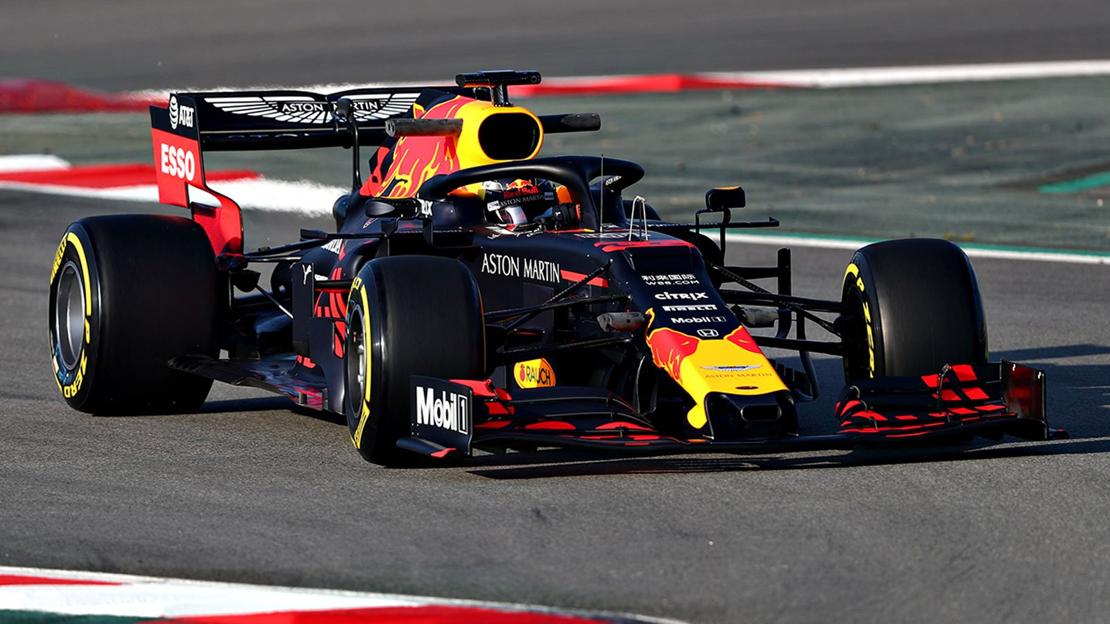 Red Bull 2019 F1 1.jpg