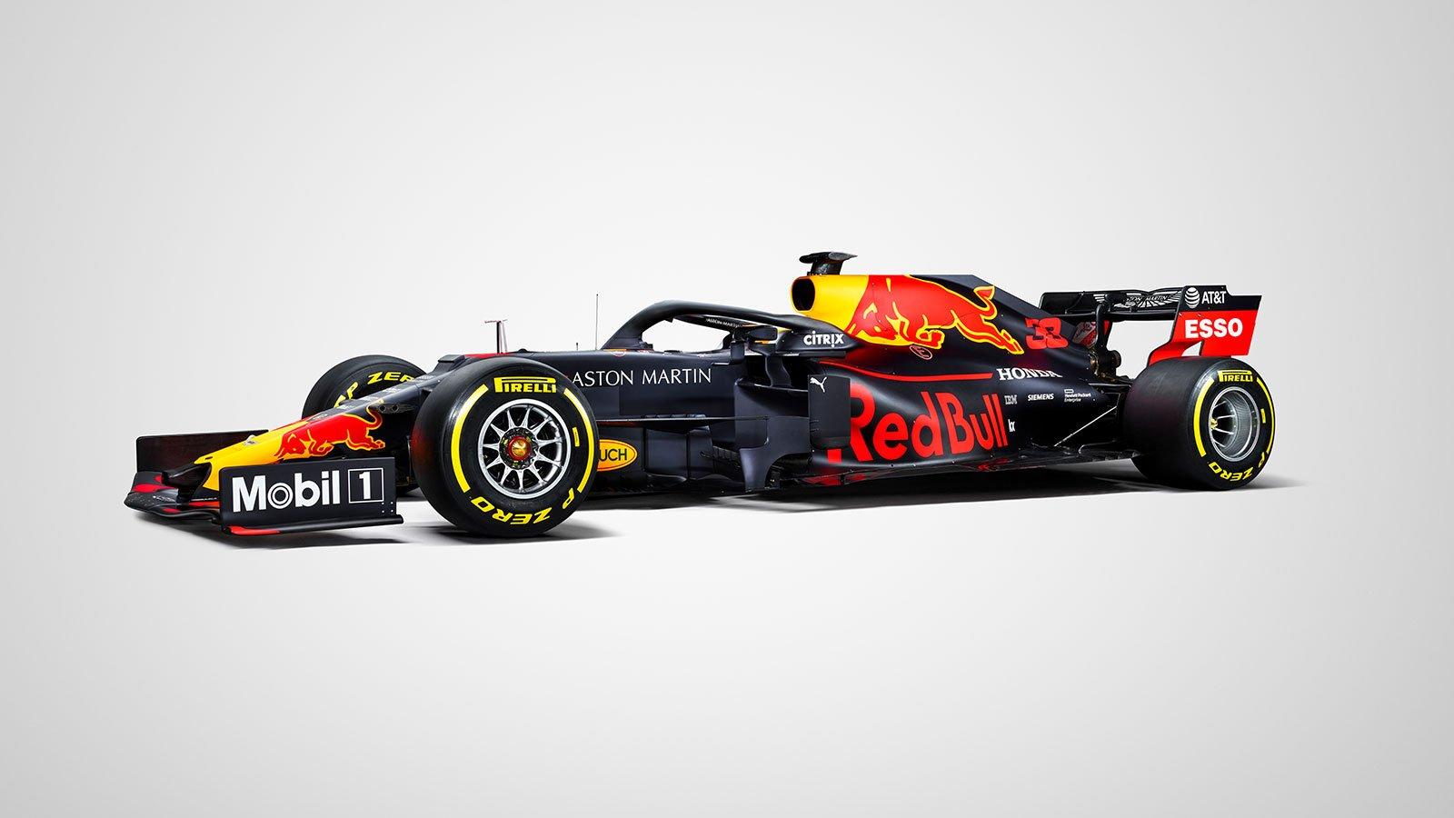 Red Bull 2019 F1 2.jpg