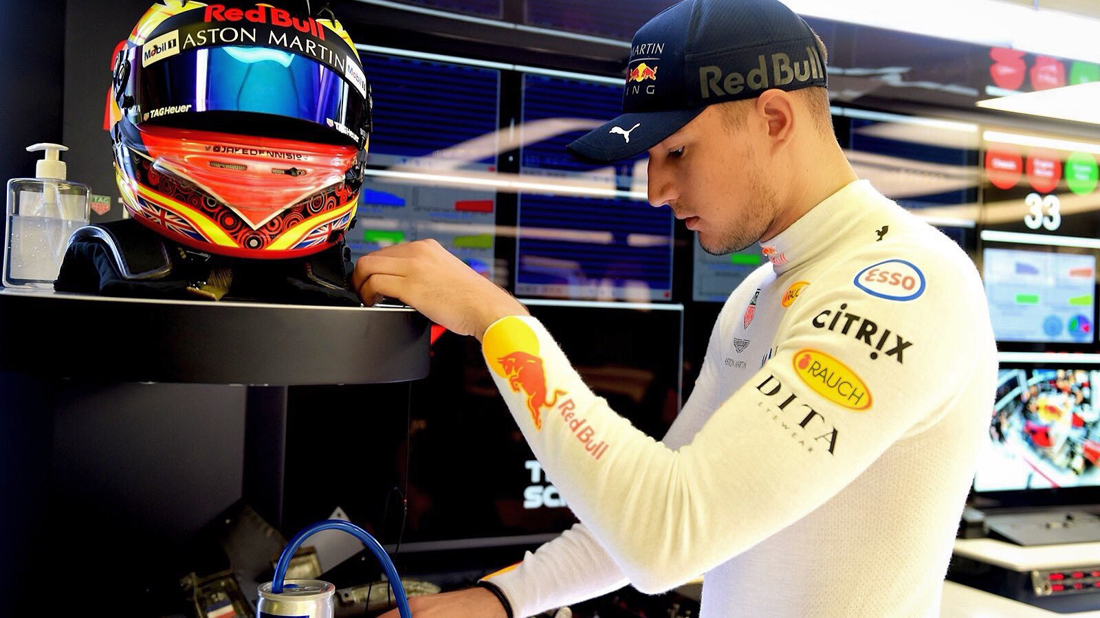 Red Bull 2019 F1 Driver.jpg
