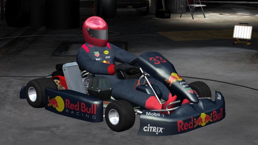 Red Bull 33.jpg