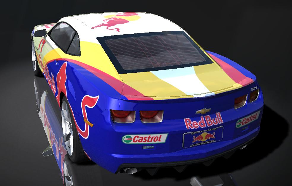 Red Bull 4.jpg