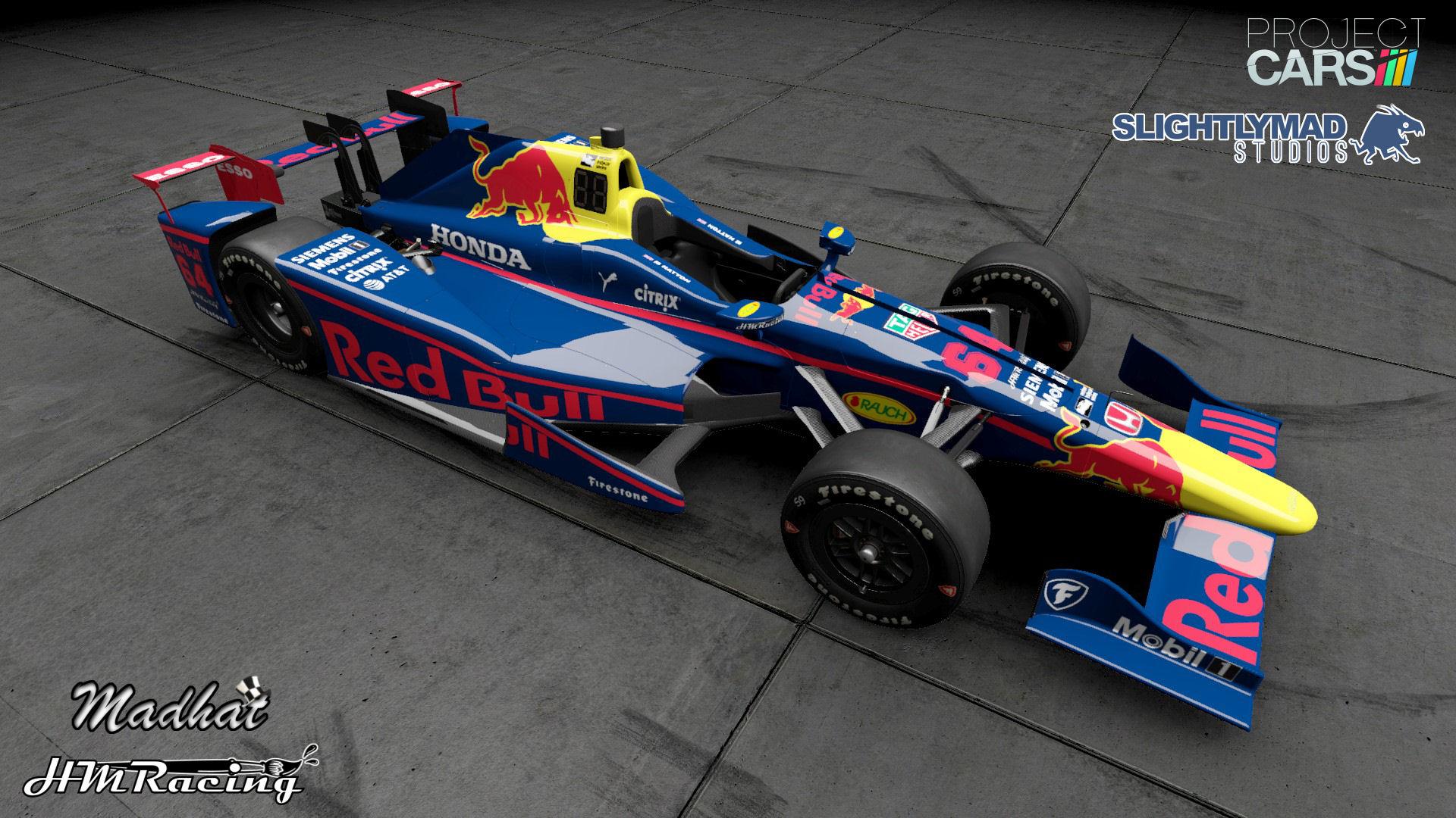 Red Bull dallara dw12 Honda oval 01.jpg