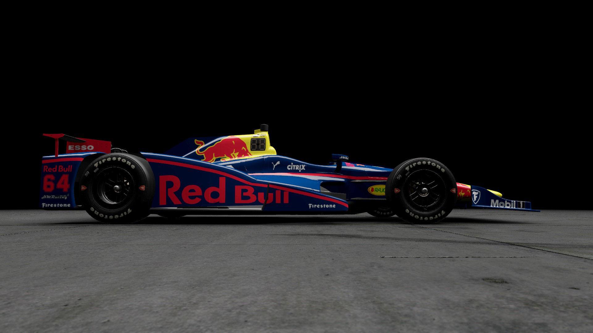 Red Bull dallara dw12 Honda oval 02.jpg