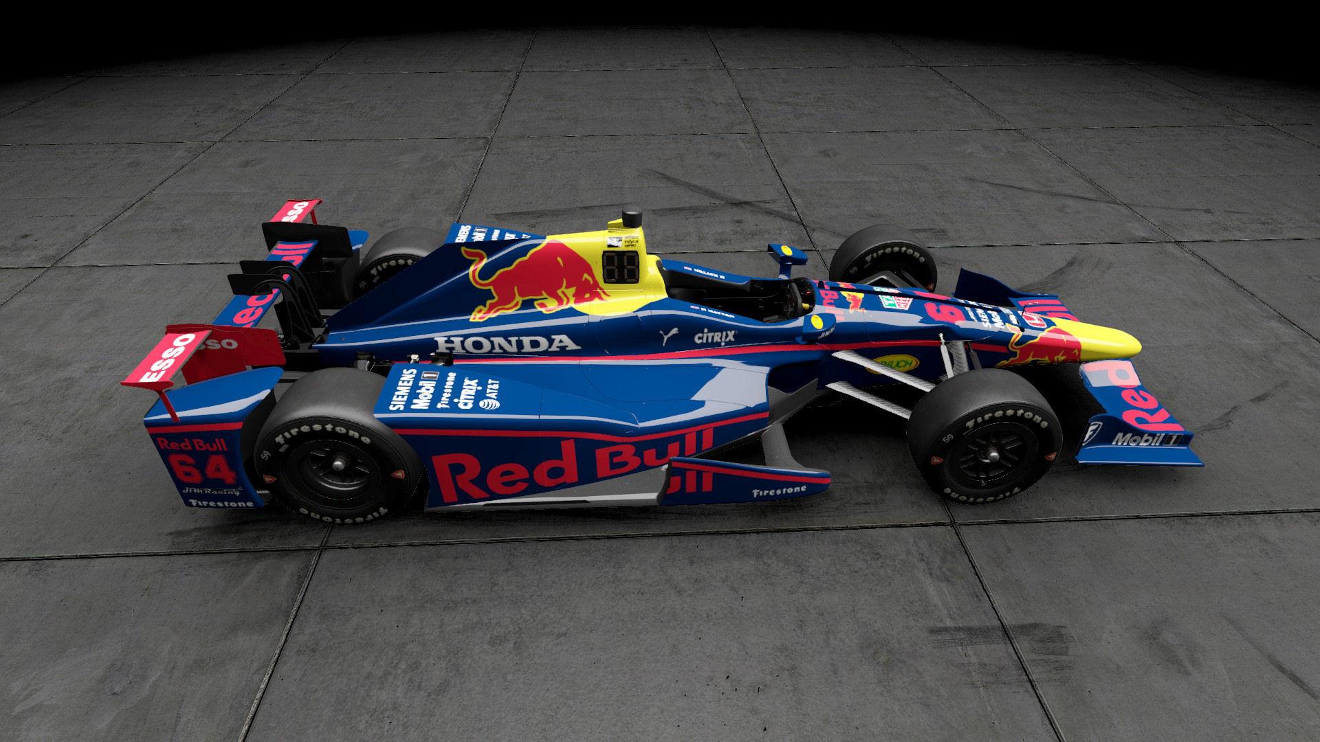 Red Bull dallara dw12 Honda oval 03.jpg