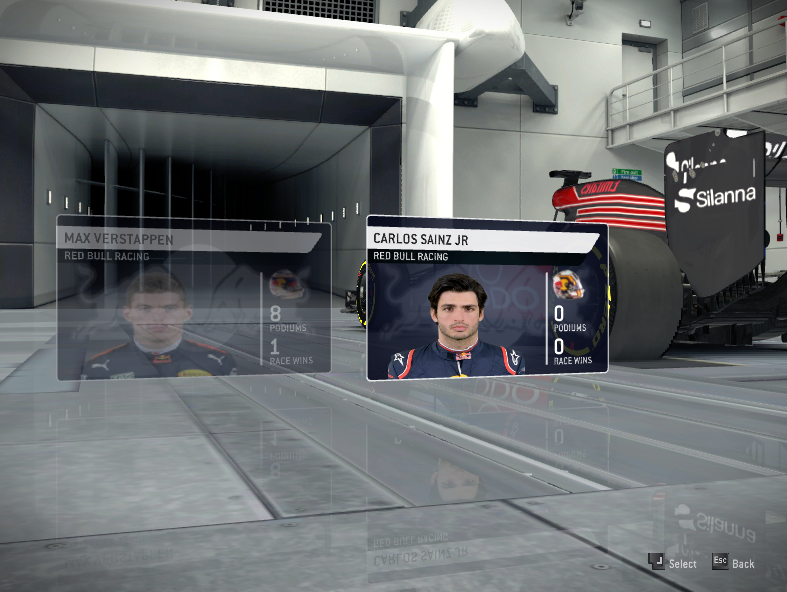 Red Bull Drivers.PNG