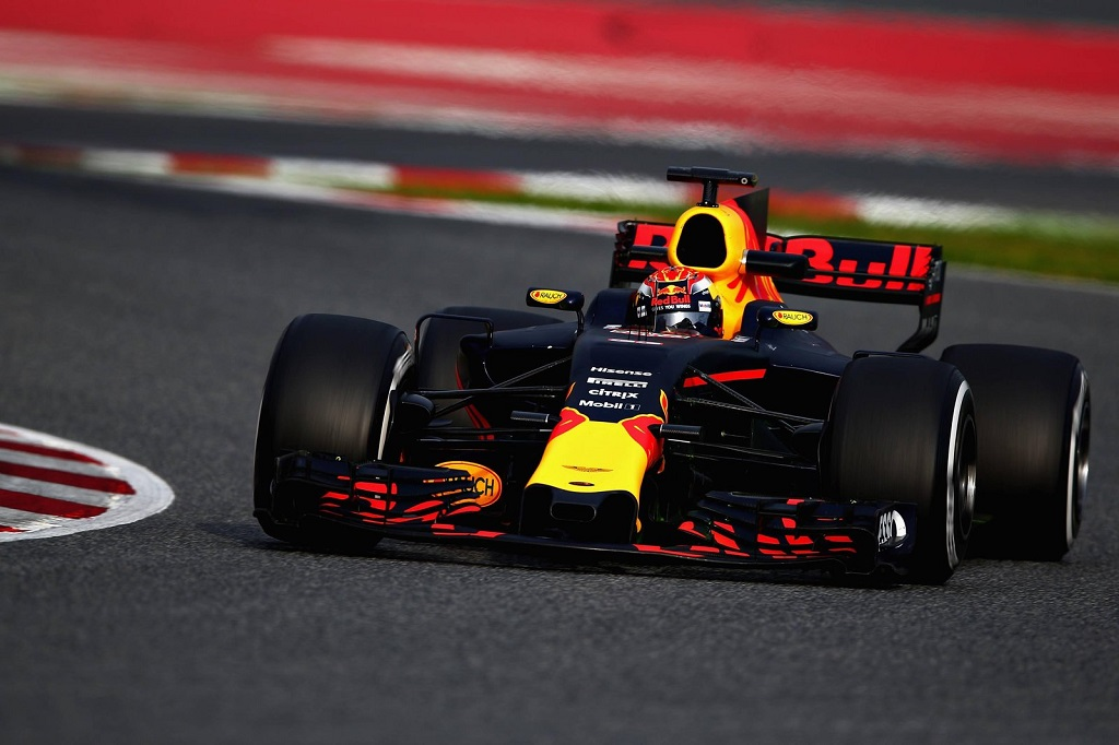 Red Bull F1 Bahrain Test.jpg