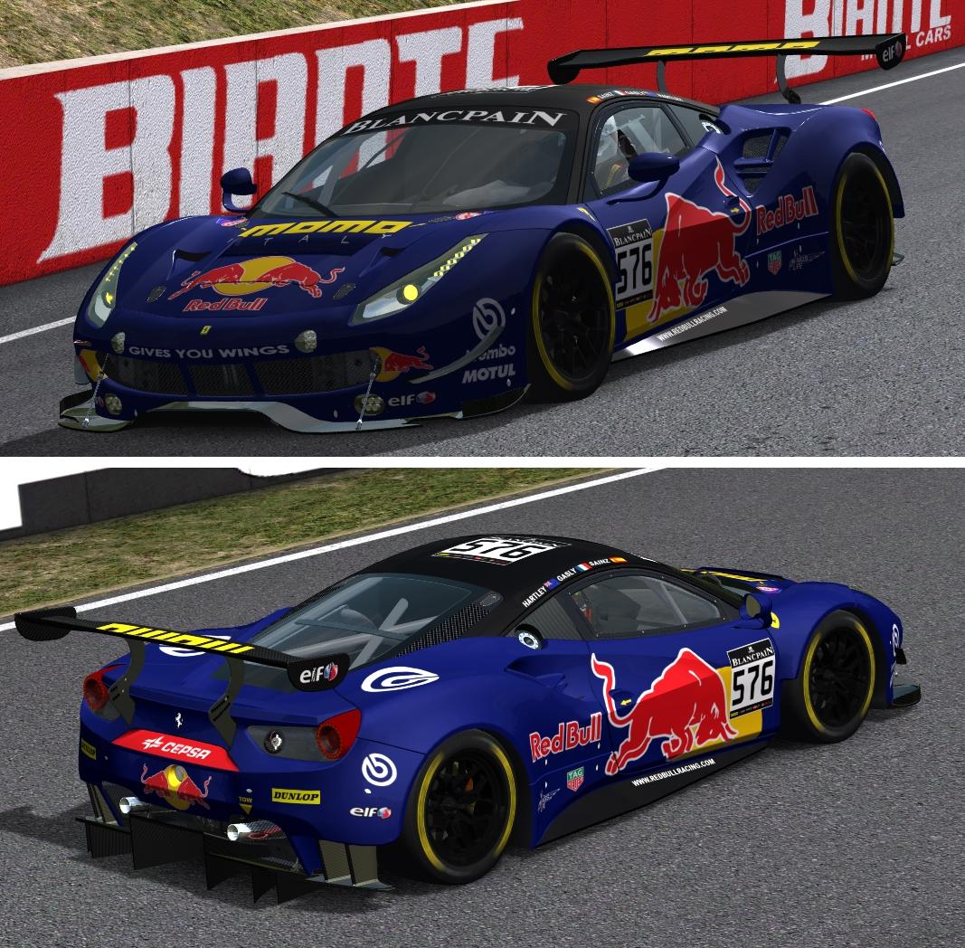 Red Bull Ferrari.jpg
