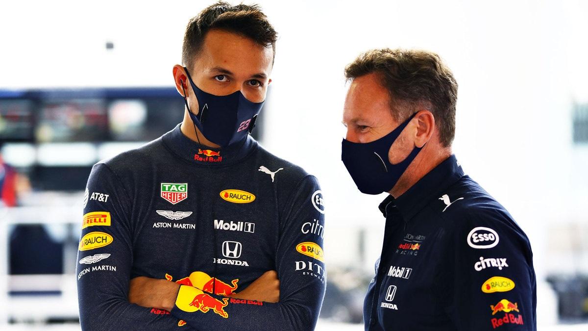 Red Bull footer.jpg