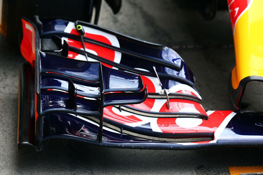 Red-Bull-Formel-1-GP-China-Shanghai-10-April-2015-fotoshowBigImage-2d5d77c2-856326.jpg
