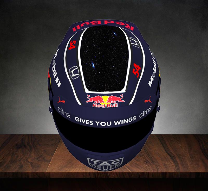 Red Bull Kask P1.jpg