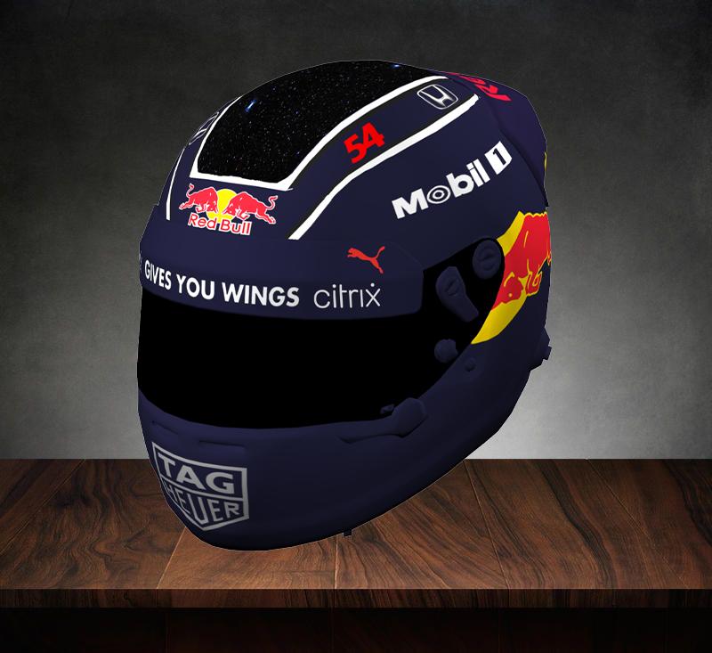 Red Bull Kask P2.jpg