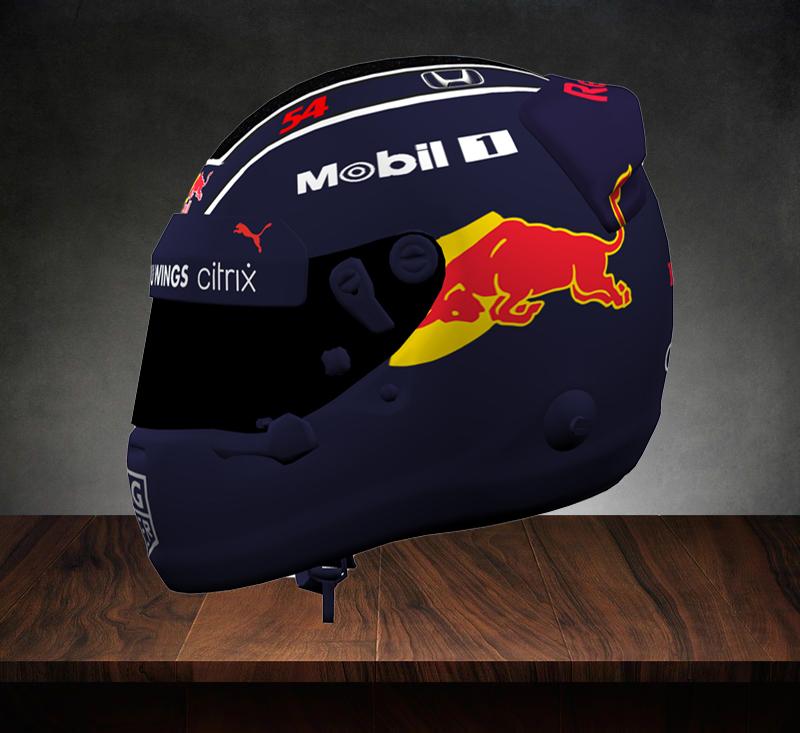 Red Bull Kask P3.jpg