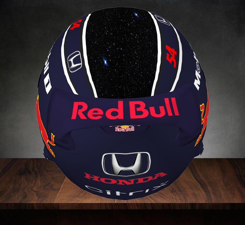 Red Bull Kask P5.jpg