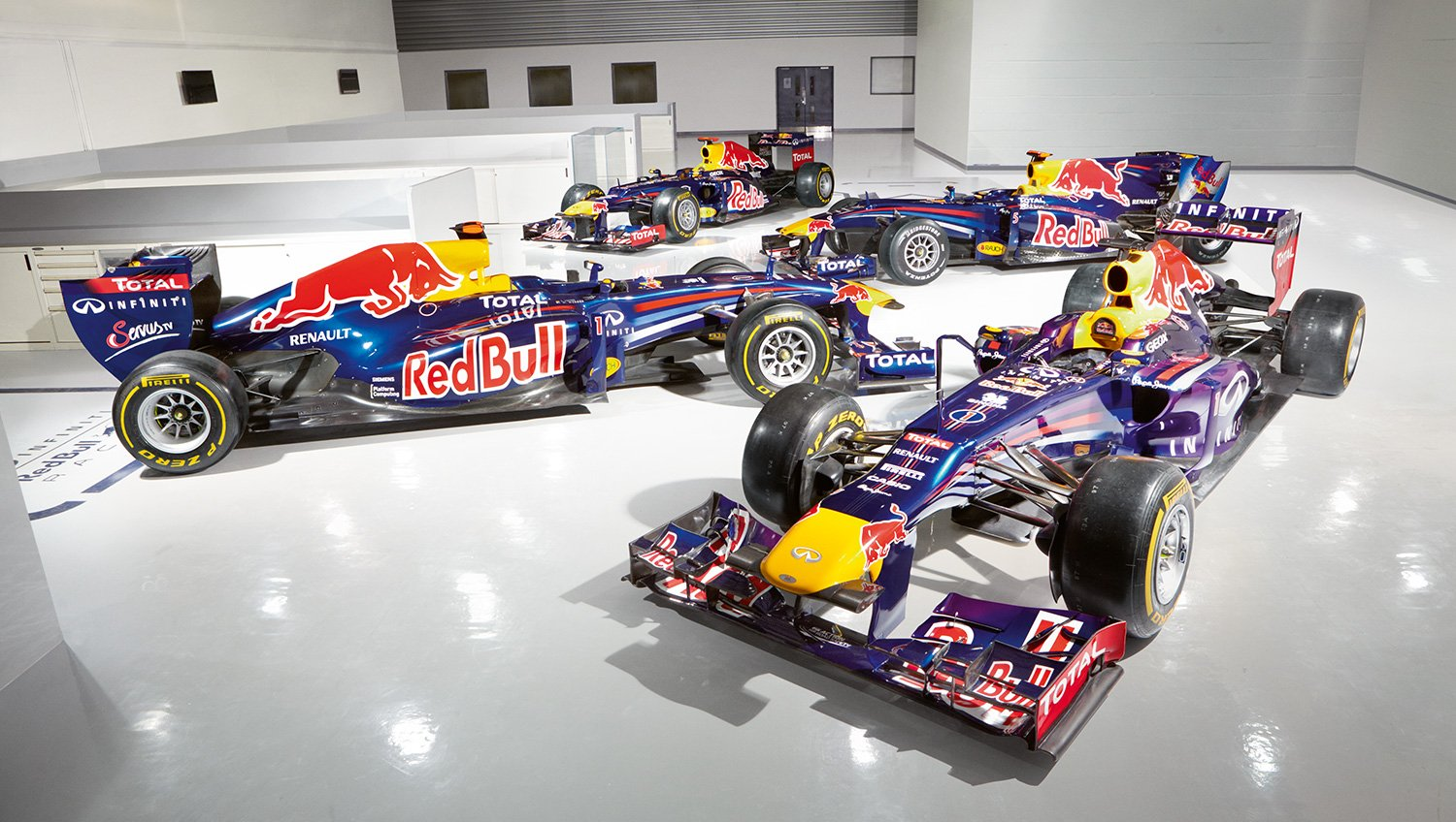 Red Bull Honda Deal Agreed.jpg