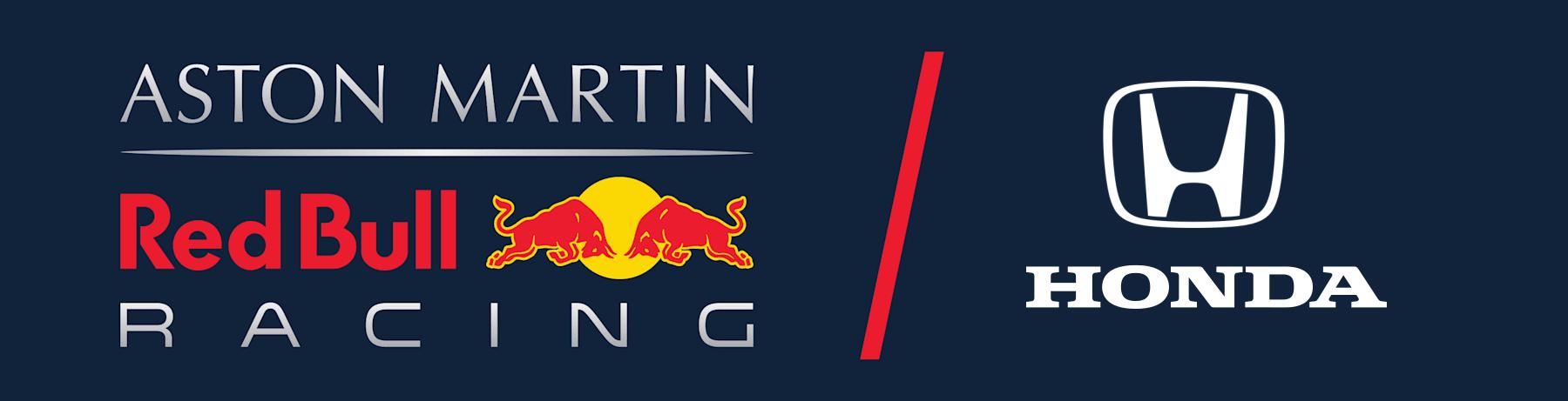 Red Bull Honda.png