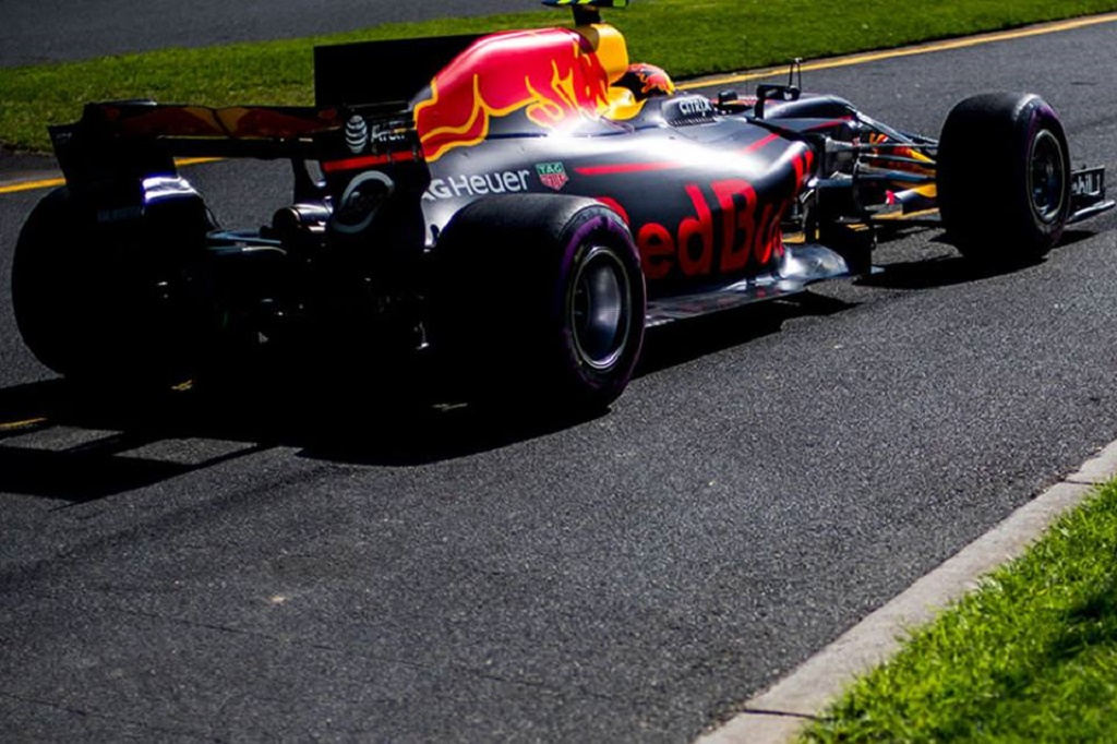 Red Bull.jpg