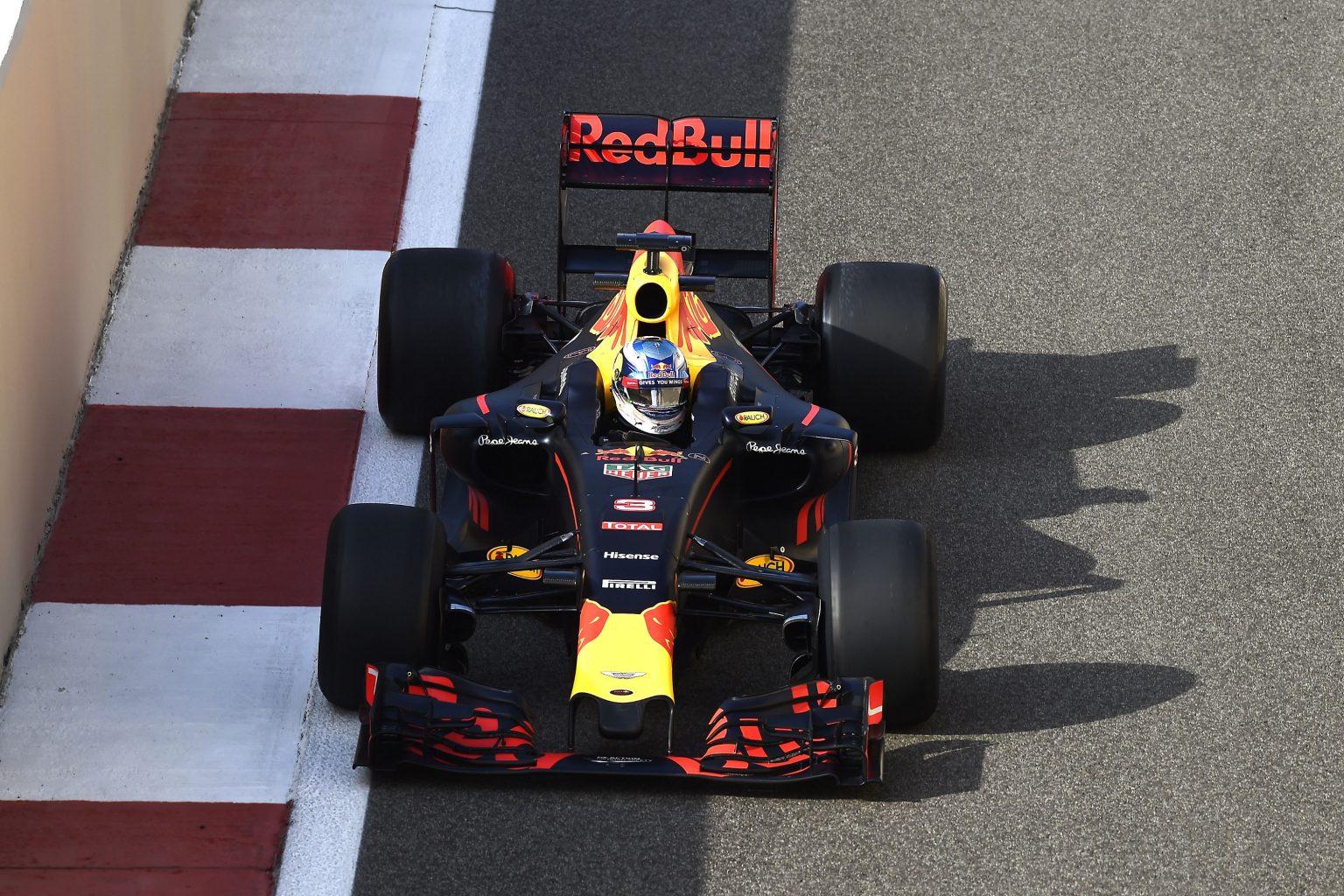 Red Bull Pirelli Test 2.jpg