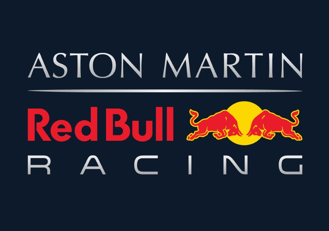 Red Bull Racing Aston Martin Deal.jpg
