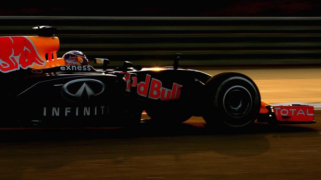 Red Bull Racing Daniel Ricciardo.jpg