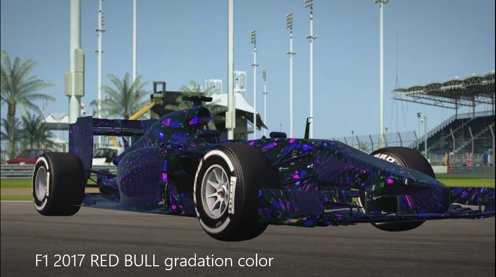 RED BULL RB13 barcelona test model.jpg