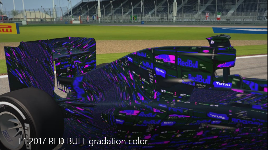 RED BULL RB13gradation color.jpg