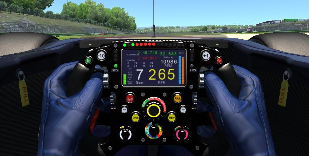 Red Bull Steering Wheel.jpg