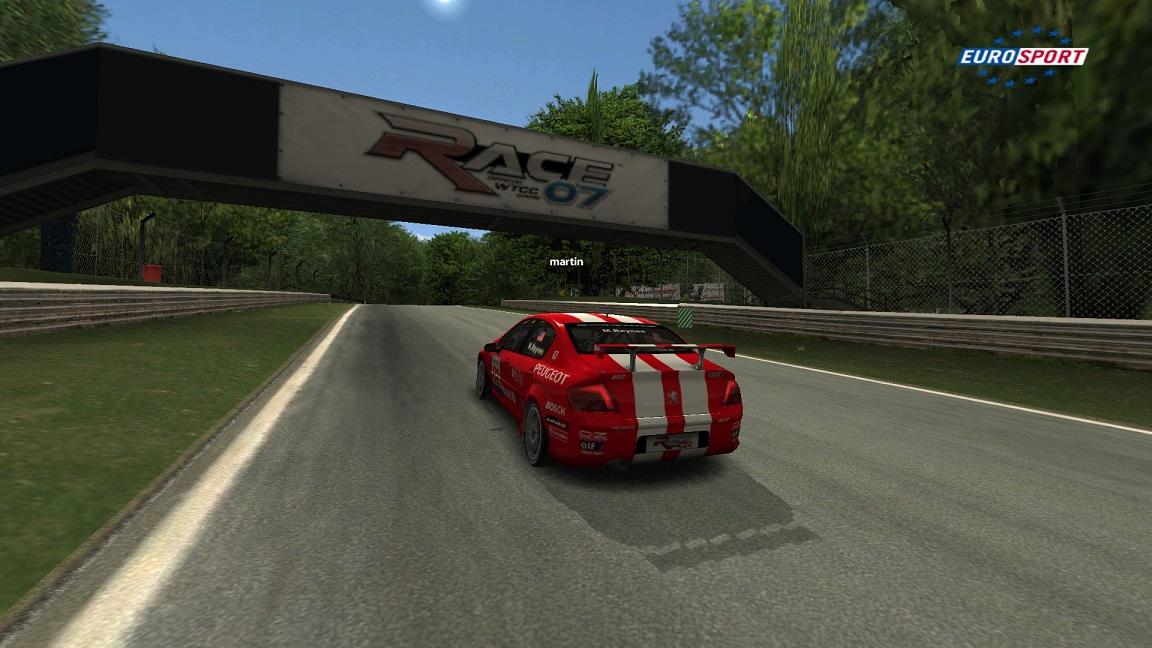 Red peugeot rear brands.jpg