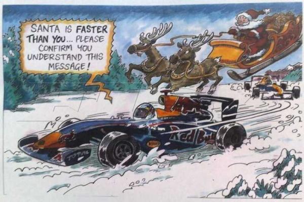 Red_Bull_2010_Christmas_card.jpg