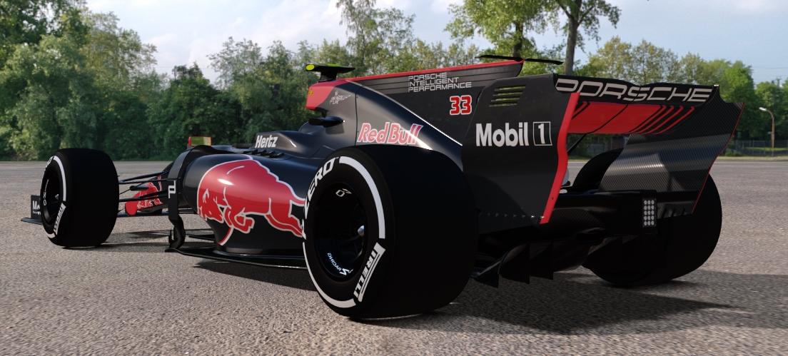 Red_Bull_Porsche_1.jpg