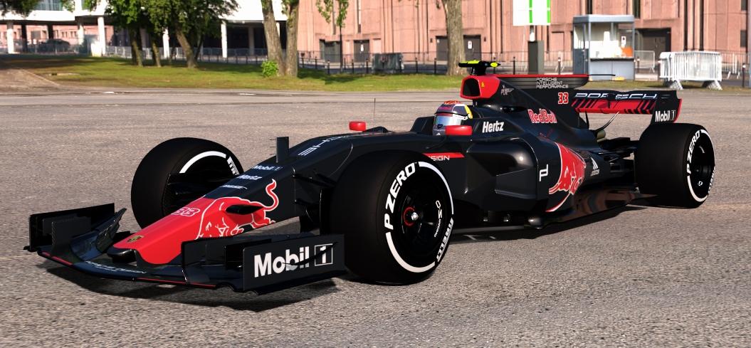 Red_Bull_Porsche_4.jpg