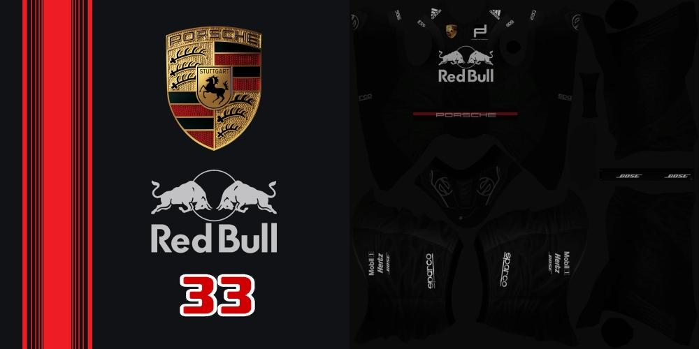 Red_Bull_Porsche_driver_suit.jpg