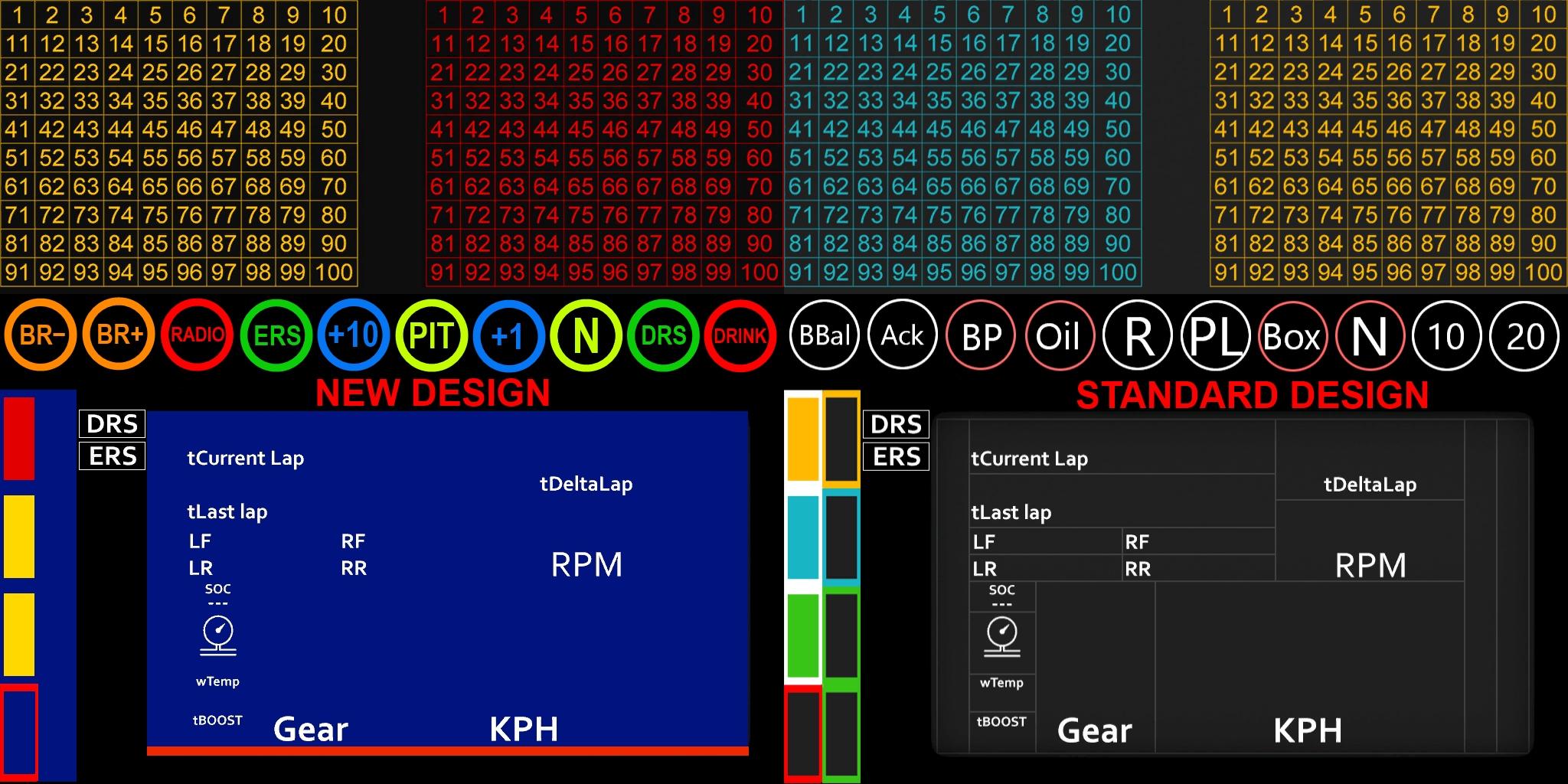 Red_Bull_Porsche_LCD_Display.jpg