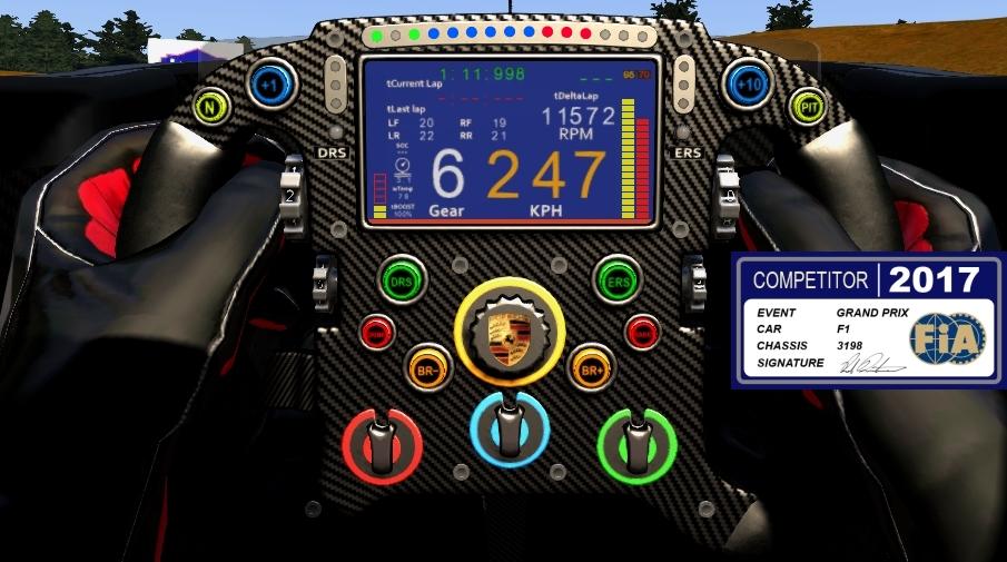 Red_Bull_Porsche_Steering_Wheel.jpg