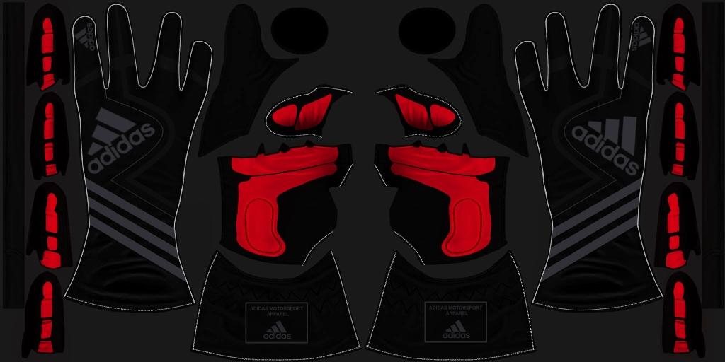 Red_Bull_Porsche_Verstappen_Gloves.jpg