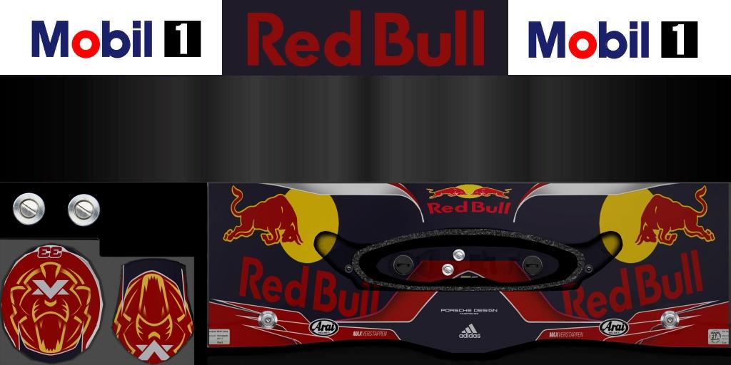 Red_Bull_Porsche_Verstappen_Helmet.jpg