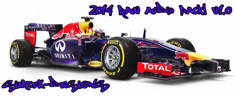 RedBull-2014-f1-Car-RB10-004.jpg